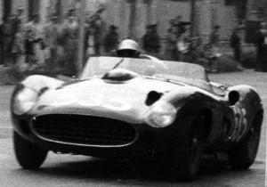 Piero-Taruffi-1000-miglia-1957