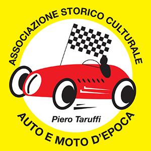 Associazione storico culturale Piero Taruffi