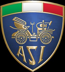 Museo Taruffi - Logo ASI