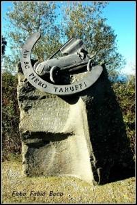 Monumento Taruffi
