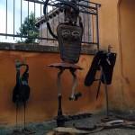 museo-taruffi-opere-03