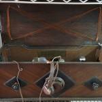 museo-taruffi-radio-03