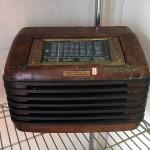 museo-taruffi-radio-05