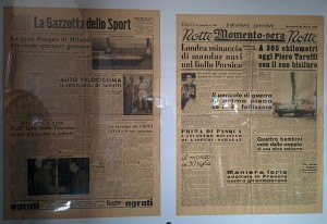 Museo Taruffi - Aerodinamica-01