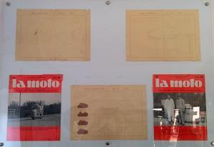 Museo Taruffi - Aerodinamica-02