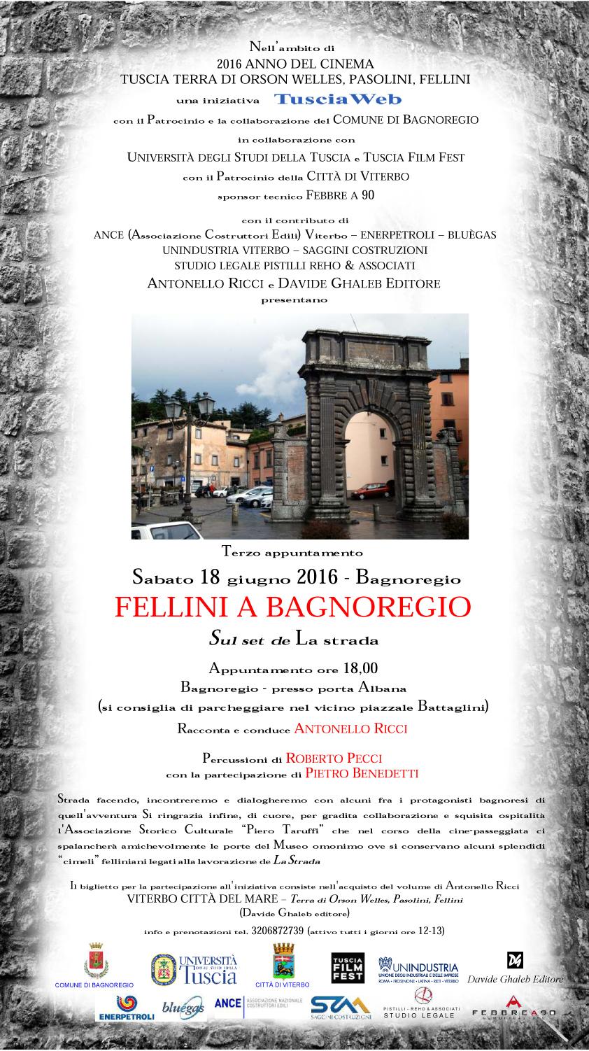 2016_06_18_Fellini.cdr