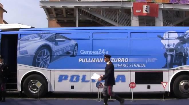 pullman-azzurro-349301.660x368