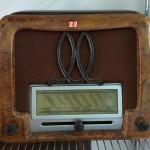 museo-taruffi-radio-02