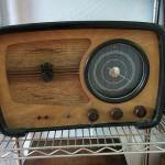 museo-taruffi-radio-04