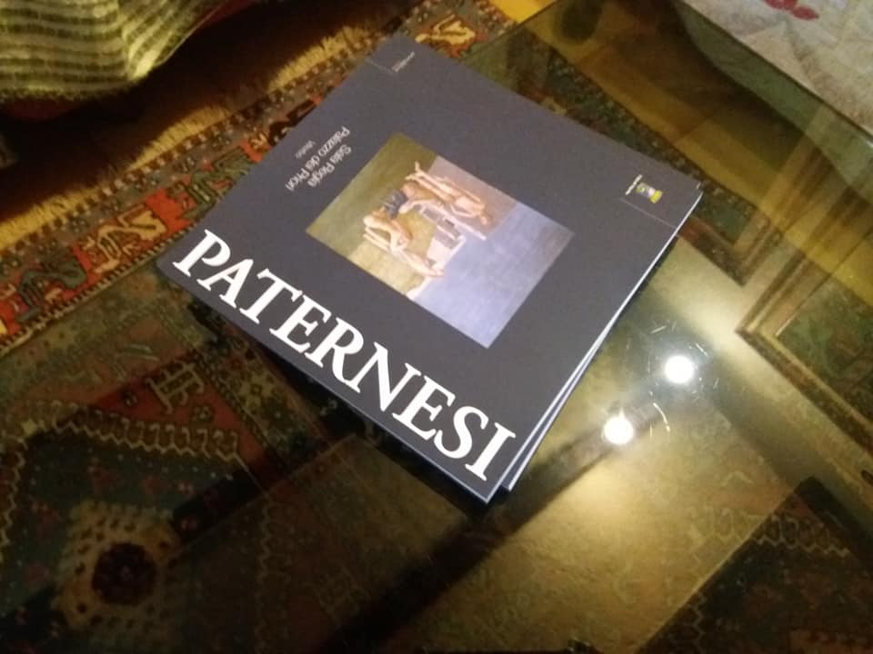 catalogo paternesei